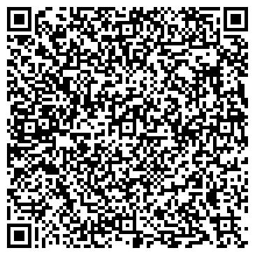 QR-код с контактной информацией организации Лобова Н.Г., СПДФЛ