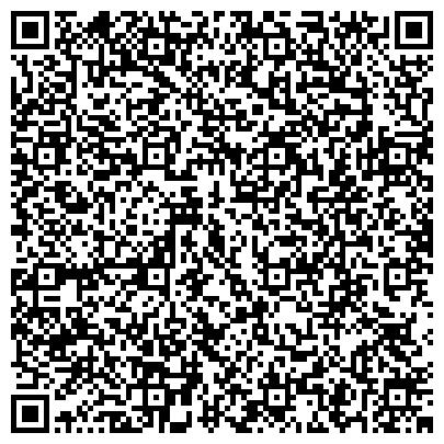 QR-код с контактной информацией организации Юридическая компания Варуна, ООО (Varuna)