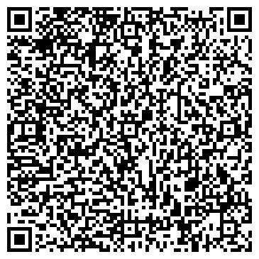 QR-код с контактной информацией организации Успех-93, ООО