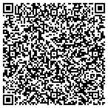 QR-код с контактной информацией организации Век-Аудит, ООО