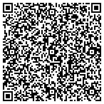 QR-код с контактной информацией организации СЕАМ ХОЛДИНГ, ПРЕДСТАВИТЕЛЬСТВО В УКРАИНЕ