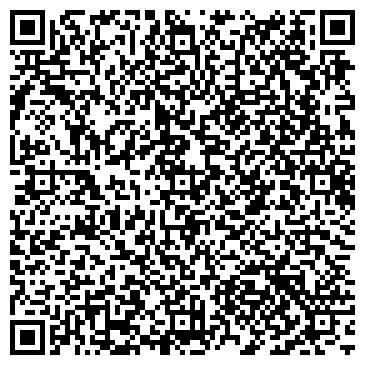 QR-код с контактной информацией организации ПроАудит Консалтинговая группа, ООО