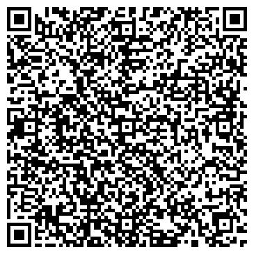 QR-код с контактной информацией организации Факториал Консалт, ООО