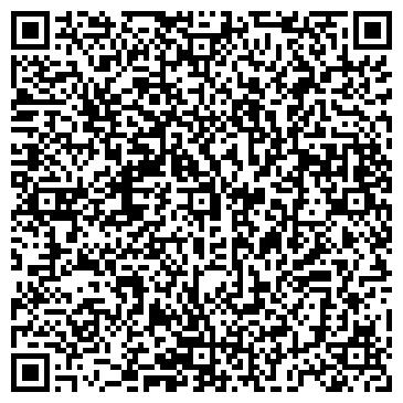 QR-код с контактной информацией организации ЮА Мета-Информ, ООО