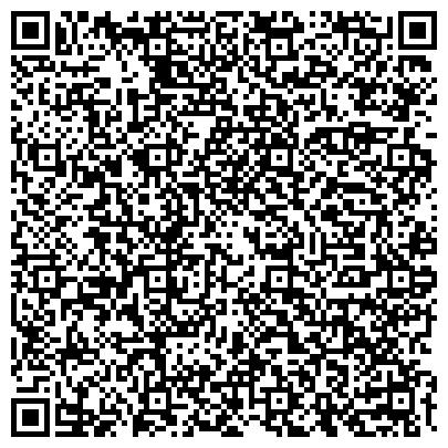 QR-код с контактной информацией организации Контроль и аудит, аудиторська фирма, ООО