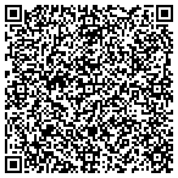QR-код с контактной информацией организации Парус-Запад, ООО