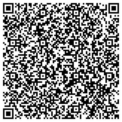 QR-код с контактной информацией организации РЕСПЕКТ-КОНФИДЕНЦ, АУДИТОРСКАЯ ФИРМА, ООО
