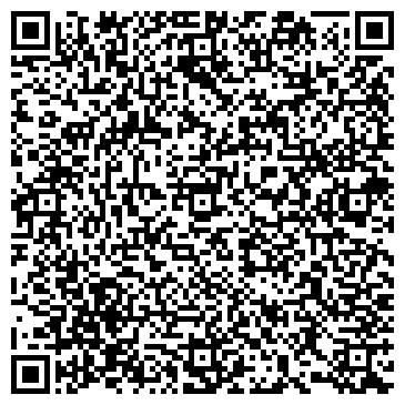 QR-код с контактной информацией организации Финконсалтингмедиагруп, ООО