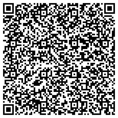 QR-код с контактной информацией организации Plankion Audit (Планкайон Аудит), ТОО