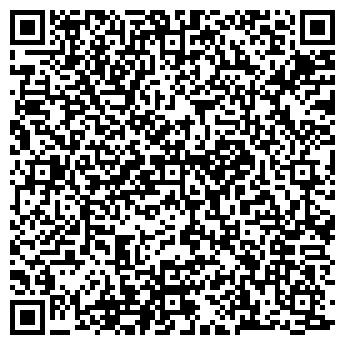 QR-код с контактной информацией организации Абсолют-Консалт, ТОО