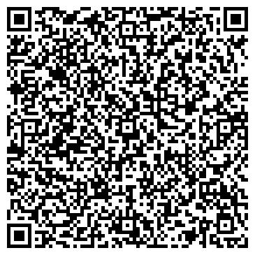 QR-код с контактной информацией организации Аудит-Мечта, ТОО
