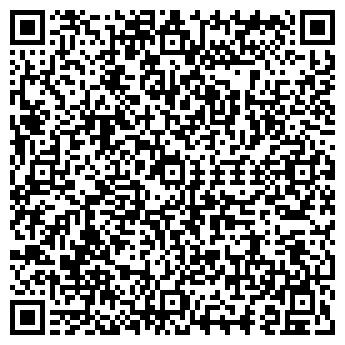 QR-код с контактной информацией организации СХИДНЫЙ МИСТ, ООО