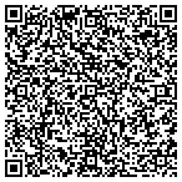 QR-код с контактной информацией организации Ордабасы Аудит, ТОО