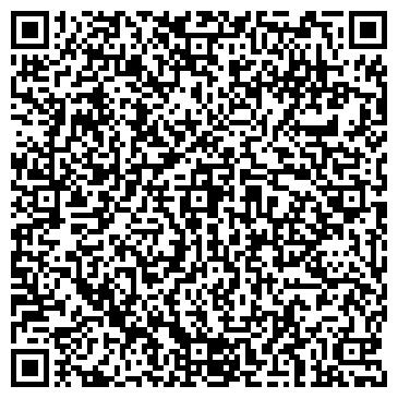 QR-код с контактной информацией организации Айти системс (IT systems), ЧП