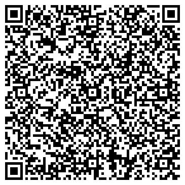 QR-код с контактной информацией организации Аудиторская Компания «ACI»
