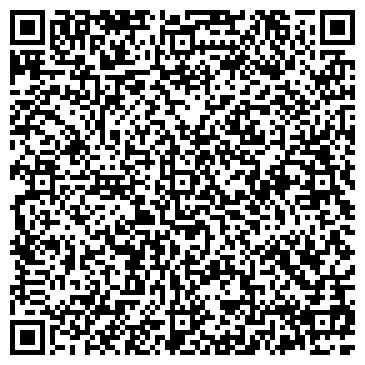 QR-код с контактной информацией организации Фирма плюс - аудит, ТОО