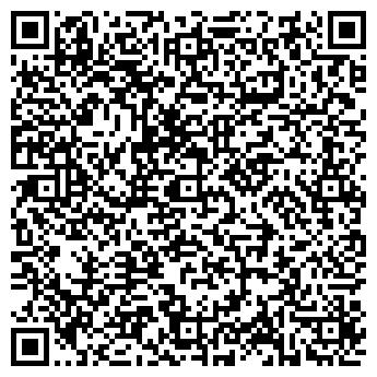 QR-код с контактной информацией организации ИП S-D service