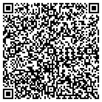 QR-код с контактной информацией организации Рейтинг-Аудит, ООО