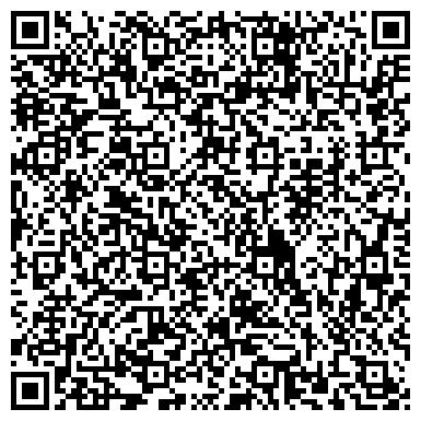 QR-код с контактной информацией организации ТЕКСТИЛЬПОЛИМЕР, ТОРГОВЫЙ ДОМ, ДЧП КОРПОРАЦИИ ТЕКСТИЛЬ-УКРАИНА