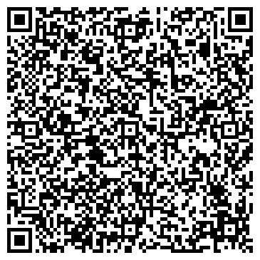 QR-код с контактной информацией организации ИП ИП Шляжко Елена Геннадьевна