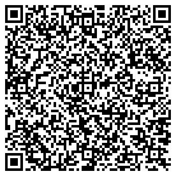 """QR-код с контактной информацией организации ООО """"НПО Ровер"""""""