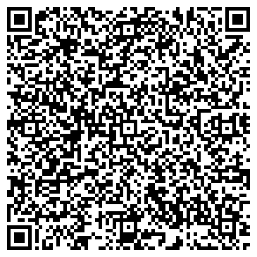 """QR-код с контактной информацией организации Патентная группа """"АЛМА"""""""