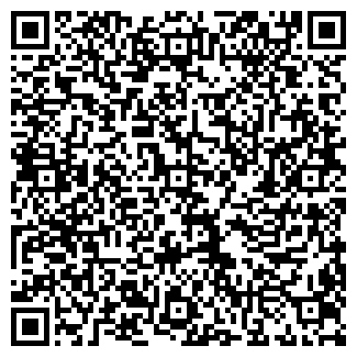 QR-код с контактной информацией организации ООО «Центр Регион»