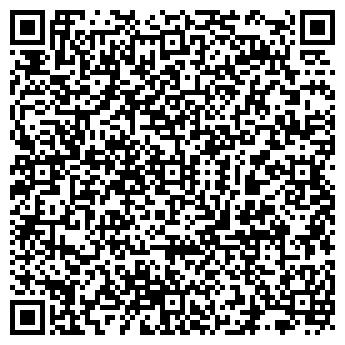 QR-код с контактной информацией организации ТЕКСТИЛЬ-ТРЕЙД, ООО