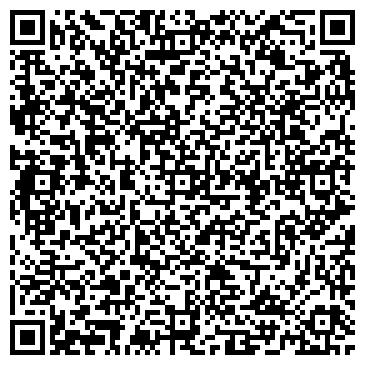 QR-код с контактной информацией организации ЧП Крайнова