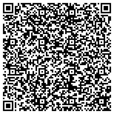 QR-код с контактной информацией организации Субъект предпринимательской деятельности Индивидуальный предприниматель Дядык Юрий Дмитриевич
