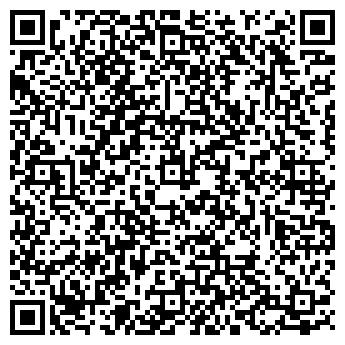 QR-код с контактной информацией организации Адвокат Абразей С. В.