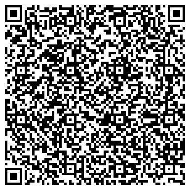 QR-код с контактной информацией организации Субъект предпринимательской деятельности Advisor.by — Юридические услуги в Минске