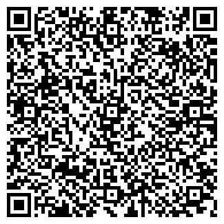 QR-код с контактной информацией организации AGEL, Объединение