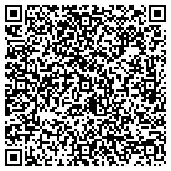 QR-код с контактной информацией организации ИП Горбатенко О.И.