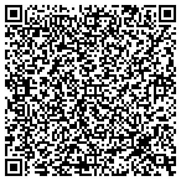 QR-код с контактной информацией организации Субъект предпринимательской деятельности ИП Корякин С. В.