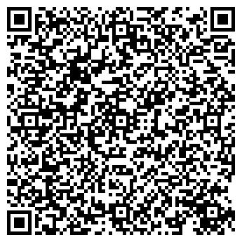 QR-код с контактной информацией организации ИП Мышко Д.М.