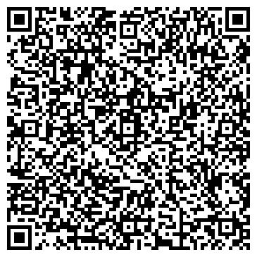 QR-код с контактной информацией организации Другая ТОО Impeller