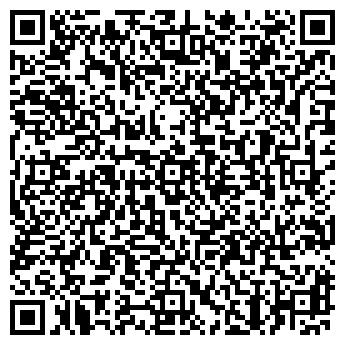 QR-код с контактной информацией организации ТЕСЕ ГМБХ & КО. КГ