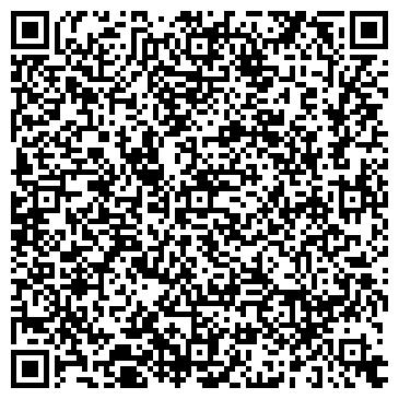 """QR-код с контактной информацией организации ООО """"РатусПатент"""""""