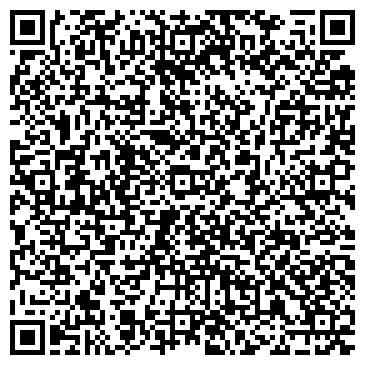 QR-код с контактной информацией организации ИП Шарковская Ольга Анатольевна