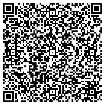 QR-код с контактной информацией организации ИП Волчок В.Л.