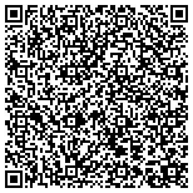 """QR-код с контактной информацией организации Общество с ограниченной ответственностью Общество с ограниченной ответственностью """"Парусник"""""""