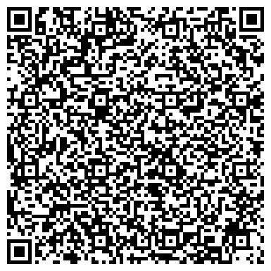 QR-код с контактной информацией организации Другая Частный юрист Шкрабов Дмитрий Валентинович