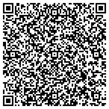 QR-код с контактной информацией организации Адвокат Трофимова Н.А.