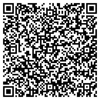 QR-код с контактной информацией организации ТЕХНОКОНТ, ООО