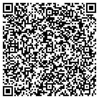 QR-код с контактной информацией организации Частное предприятие ИП Павлович И. А.