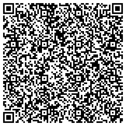 """QR-код с контактной информацией организации ТОО """"Самұрық Жер"""""""