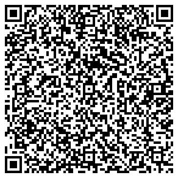 """QR-код с контактной информацией организации Частное предприятие ИП """"Мукушев Т.У."""""""