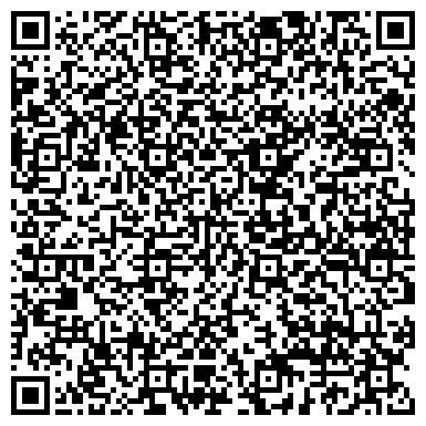 QR-код с контактной информацией организации ООО «Михайлюк, Сороколат и партнеры»