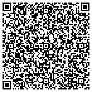 QR-код с контактной информацией организации Общество с ограниченной ответственностью Юридическое агентство АВАЛЬ